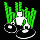 MrKnowID's avatar