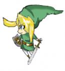 Oname's avatar