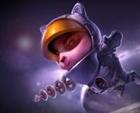 IShOtYoUrCaT's avatar
