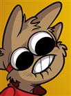 Smtgr14's avatar
