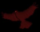 CrypticHawk's avatar