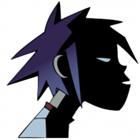 NakedSpaceMan's avatar