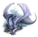 dragontyron's avatar