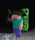 MCFUser610589's avatar