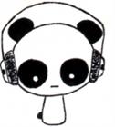 xInvasianx's avatar