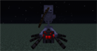 Chaosinferno2218's avatar