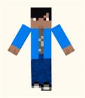CptSpr1nkles's avatar