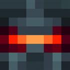 mafen's avatar