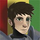 weekyZ's avatar