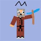 minedmaster's avatar