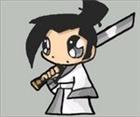 Akel's avatar