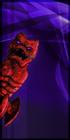Netherack_Creeper's avatar