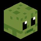 ClassyTurtle's avatar