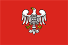 Lascupa0788's avatar