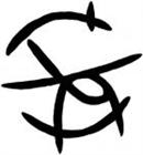 sgt1ear's avatar