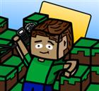 Kazard7's avatar