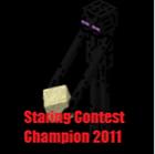 Snowkea's avatar