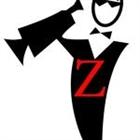 zauggman's avatar