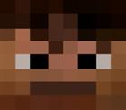 Beakertheact's avatar