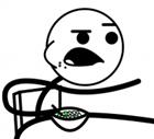 Nick_Valdez's avatar
