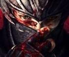 VillainousVolus's avatar