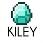 Kileyy's avatar