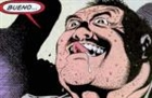 Sidfarkus's avatar