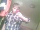 acedj4's avatar