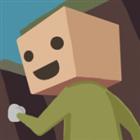 RionSk's avatar