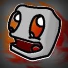 Monez's avatar