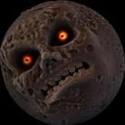 Zomblox's avatar