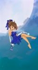 Fantasygirl101's avatar