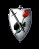 mjohn425's avatar