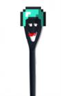 Spatulot's avatar