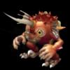 Kasdar's avatar