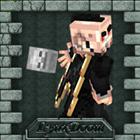 LynxChuChu's avatar