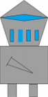 devinatkin's avatar