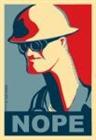 MarshallRA's avatar