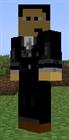 Lil_Jbm's avatar