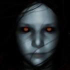 darknova56's avatar