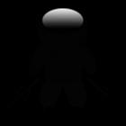 Nickcooldad's avatar