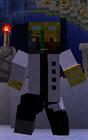 Cremonstonter2525's avatar