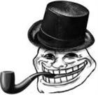 Reeperlulz's avatar