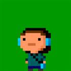 1ndonlybee's avatar