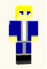 StrifeR's avatar