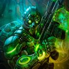 MrM4466's avatar