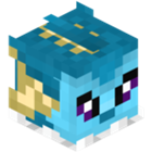 veggieateer's avatar