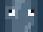 GeneticFailure's avatar