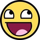 Billybobjoe5's avatar
