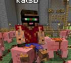 Kalsb's avatar